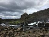 Iceland-Waterfalls-14