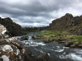 Iceland-Waterfalls-15