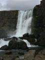 Iceland-Waterfalls-18
