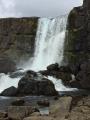 Iceland-Waterfalls-19