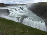 Iceland-Waterfalls-22