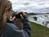 Iceland-Waterfalls-23