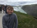 Iceland-Waterfalls-24