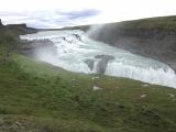 Iceland-Waterfalls-26