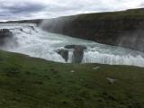 Iceland-Waterfalls-27