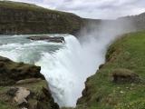 Iceland-Waterfalls-28