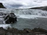 Iceland-Waterfalls-29