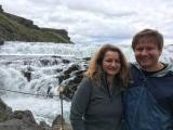 Iceland-Waterfalls-31