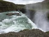 Iceland-Waterfalls-33