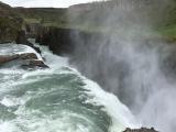 Iceland-Waterfalls-35