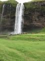 Iceland-Waterfalls-40