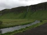 Iceland-Waterfalls-42