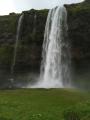 Iceland-Waterfalls-44