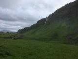 Iceland-Waterfalls-45