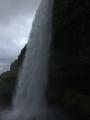 Iceland-Waterfalls-47