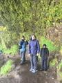 Iceland-Waterfalls-49