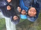 Iceland-Waterfalls-54