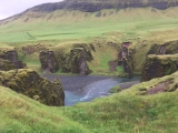Iceland-Waterfalls-56