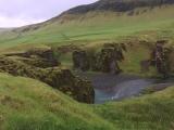 Iceland-Waterfalls-57