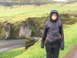 Iceland-Waterfalls-58