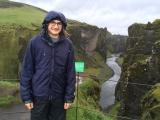 Iceland-Waterfalls-59