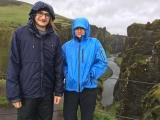 Iceland-Waterfalls-60