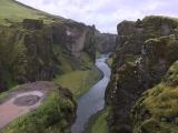Iceland-Waterfalls-61