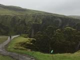 Iceland-Waterfalls-64