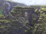 Iceland-Waterfalls-65