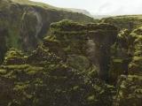 Iceland-Waterfalls-66