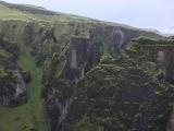 Iceland-Waterfalls-67