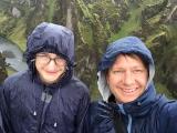Iceland-Waterfalls-69