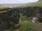 Iceland-Waterfalls-70