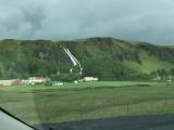 Iceland-Waterfalls-71