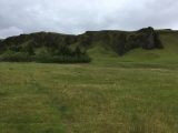 Iceland-Waterfalls-73