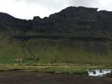 Iceland-Waterfalls-75