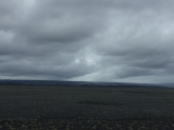 Iceland-Waterfalls-80