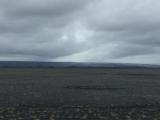 Iceland-Waterfalls-81