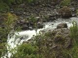 Iceland-Waterfalls-86