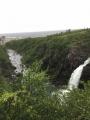 Iceland-Waterfalls-89