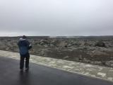 Iceland-Waterfalls-90