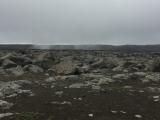 Iceland-Waterfalls-91