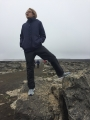 Iceland-Waterfalls-92