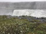Iceland-Waterfalls-96