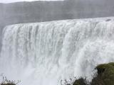 Iceland-Waterfalls-97