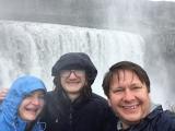 Iceland-Waterfalls-98