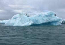 Iceland: Sea Edition