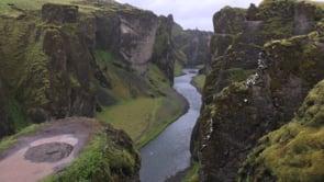 Iceland: Around the Island