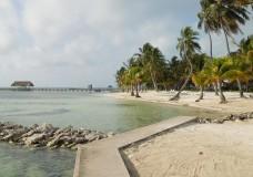 Belize – San Pedro
