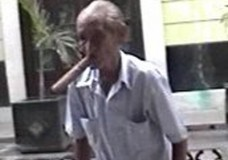 Investigation Cuba